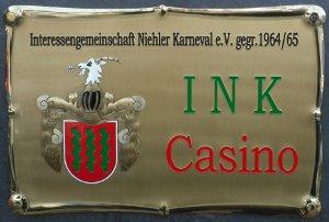 INK Casino